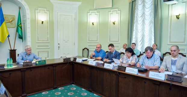 В зоне строительства метро на Одесской начнется демонтаж зданий