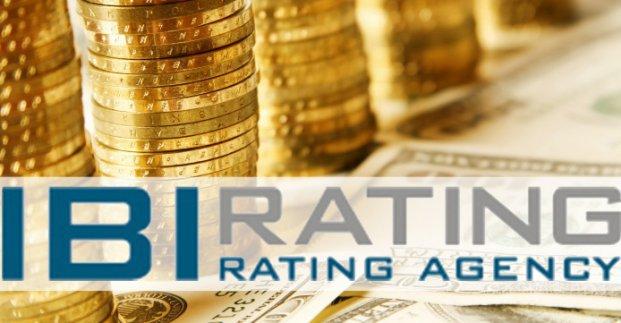 Агентство «IBI-Rating» підтвердило рейтинг інвестиційної привабливості Харкова