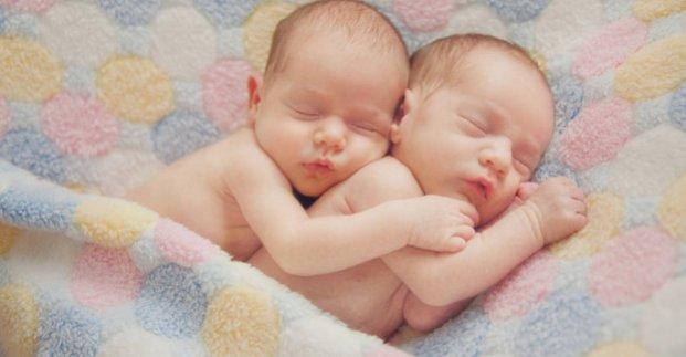 19 травня в Харкові народилося 30 дітей