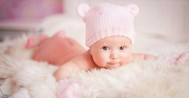 20 травня у Харкові народилося 44 дитини
