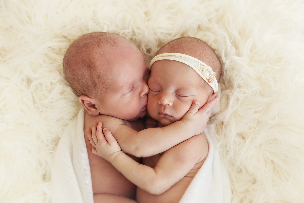 21 травня у Харкові народилося 40 дітей