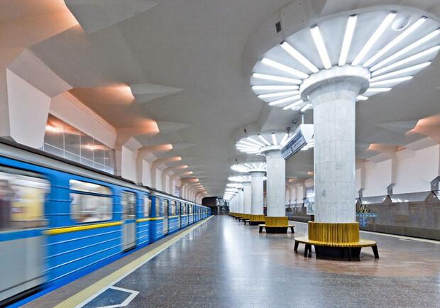 Міський транспорт з наступного тижня працюватиме в штатному режимі