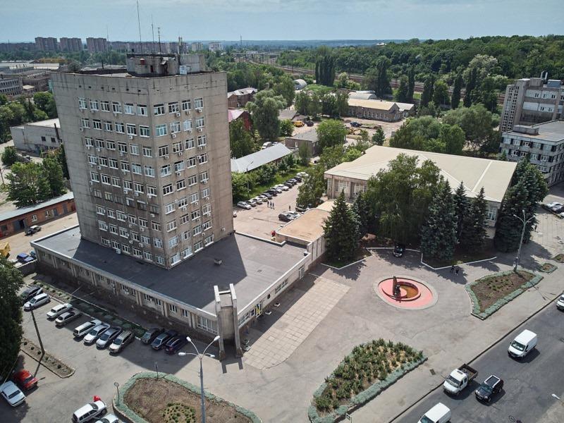 Укласти договір з «Харківводоканалом» тепер можна і через відділення «Укрпошти»