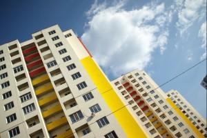 У Харкові 99% житлових будинків підготовлені до нового опалювального сезону