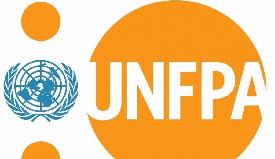 Представники ООН і громад України обговорять у Харкові протидію домашньому насильству