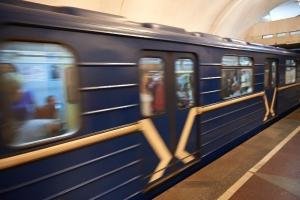 У Харкові дослідять мобільність населення для поліпшення транспортної мережі