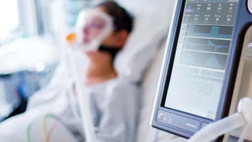 У лікарні №17 розгорнуть додаткові ліжка для хворих на коронавірус