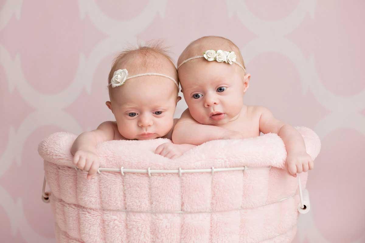 З 8 по 10 жовтня у Харкові народилося 95 дітей