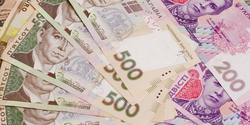 Харківським лікарням спрямували близько 40 мільйонів гривень на боротьбу з COVID-19