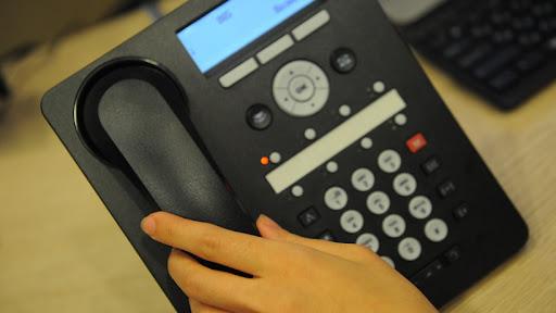З питань опалення харків'яни можуть телефонувати до районних філій «Тепломереж» (оновлено)