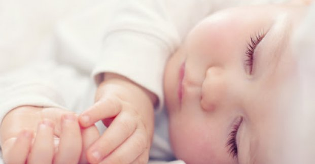 20 жовтня у Харкові народилося 54 дитини