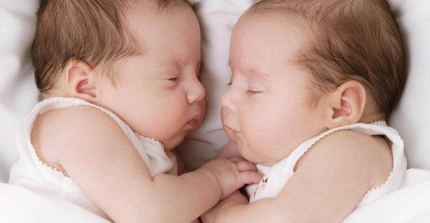 22 жовтня в Харкові народилося 38 дітей